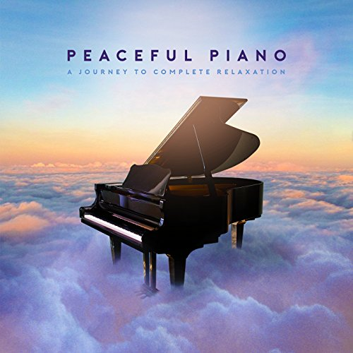 Various Artists - Peaceful Piano (2017) [WEB FLAC] Download