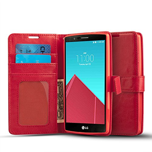 Feature Premium Protective Leather Incompatible