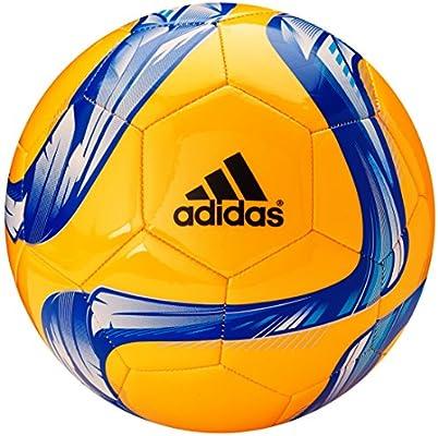 adidas Conext15 Glider - Balón de fútbol - S1506TSB005GLID, Dorado ...