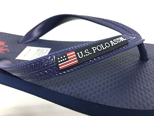 U US Polo POLO Sandalias Hombre Para ASSN S Association q6xBrqSw