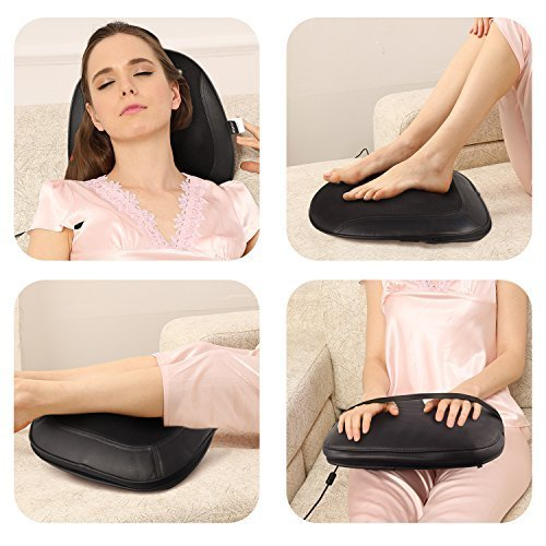 Buy massagers for lower back pain