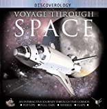 Voyage Through Space, Ian Graham, 0764160621