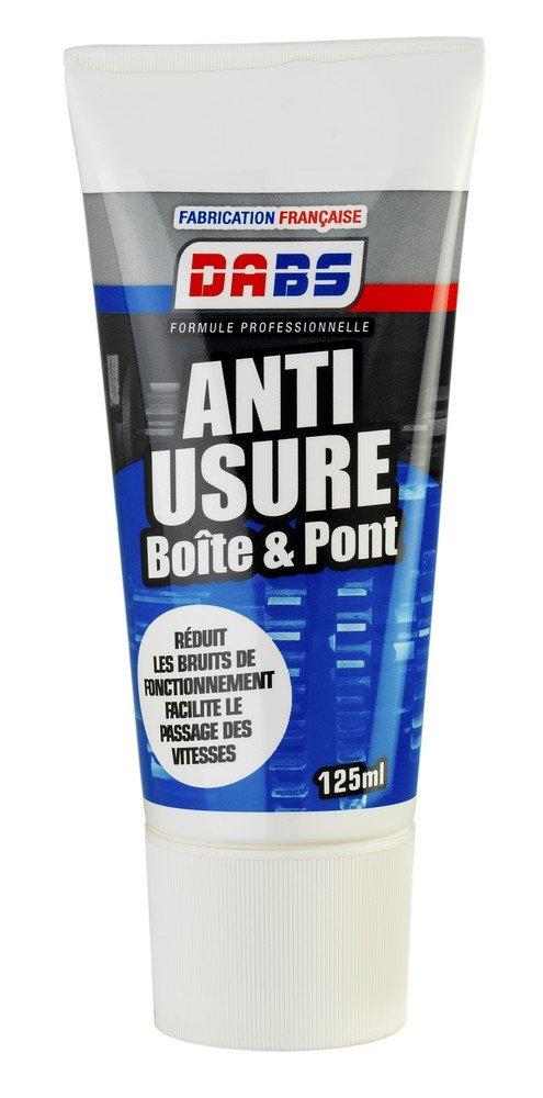 DABS DA523 Anti-Usure Boî te de Vitesse DABS France