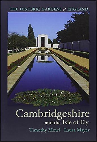 isle of ely cambridgeshire england