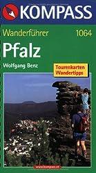 Pfalz: Die schönsten Wanderungen
