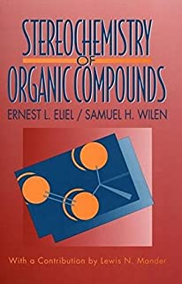 Modern methods of organic synthesis 4th edition w carruthers stereochemistry of organic compounds fandeluxe Choice Image