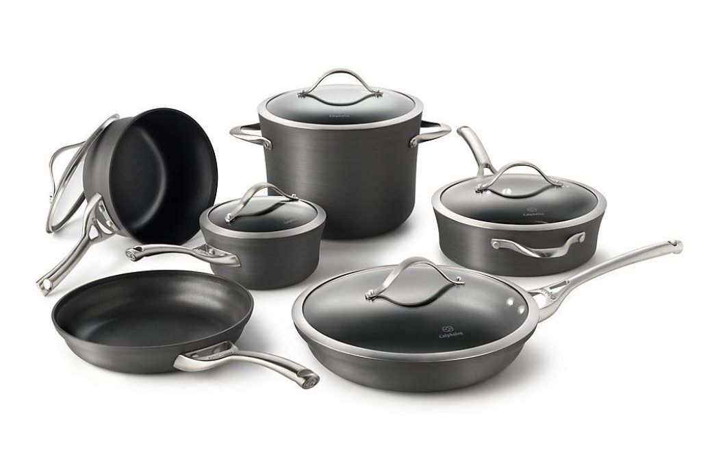 best cookware reviews