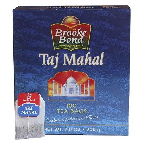 brooke-bond-taj-mahal-orange-pekoe-100-tea-bags-7-oz