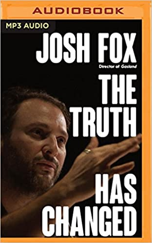 Mejortorrent Descargar The Truth Has Changed Archivo PDF A PDF