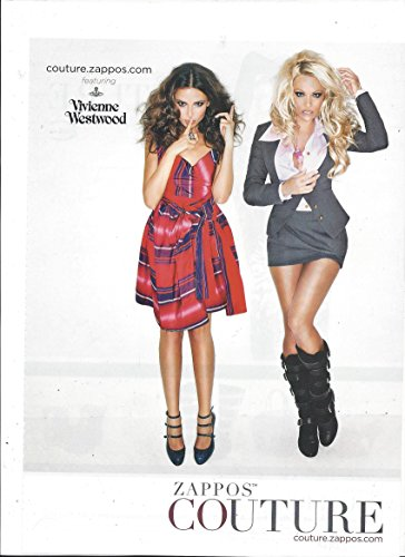 print-ad-with-pam-anderson-for-2012-vivienne-westwood-zappos-couture