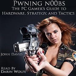 Pwning N00bs