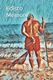 Edisto Memories: Second Edition (Illustrated)
