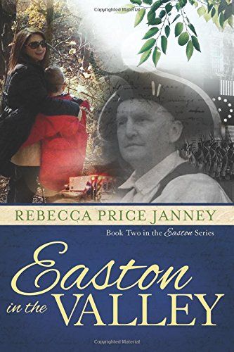 Read Online Easton in the Valley (Volume 2) pdf