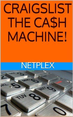 craigslist-the-cah-machine