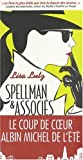 """Afficher """"Spellman & associés"""""""