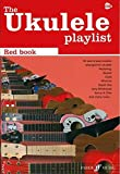 The Red Book (Ukulele Playlist) (The Ukulele Playlist)