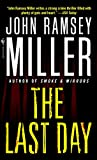 The Last Day: A Novel