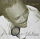 From Q With Love [2 CD Reissue]