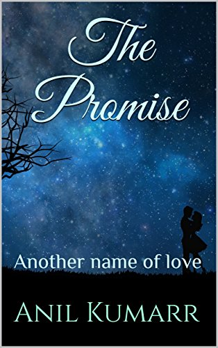 the-promise-another-name-of-love