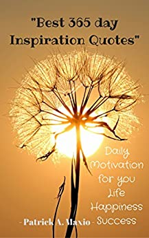 BEST Days Inspiration Quotes Inspirational ebook product image