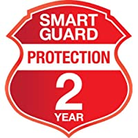 SmartGuard 2-Year Jewelry Protection Plan ($300-$350)