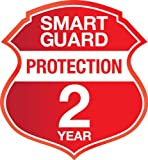 Electronics : SmartGuard 2-Year Television Protection Plan ($300-$350)