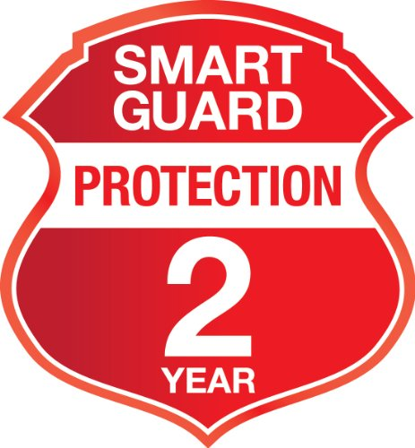 2-Year DOP - MP3 Product Plan ($250-300) by SmartGuard