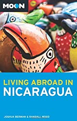 Moon Living Abroad in Nicaragua