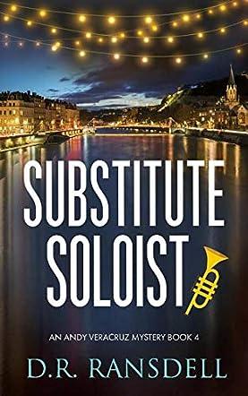 Substitute Soloist