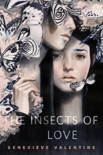 The Insects of Love: A Tor.Com Original