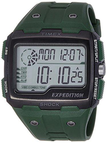 Timex-TW4B02600
