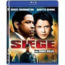 Siege, The [Blu-ray]