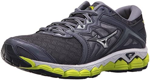 Mizuno Men s Wave Sky Running Shoes
