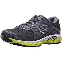Mizuno Men's Wave Sky Running Shoes (Multiple Options)