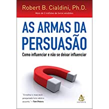 As armas da persuasão