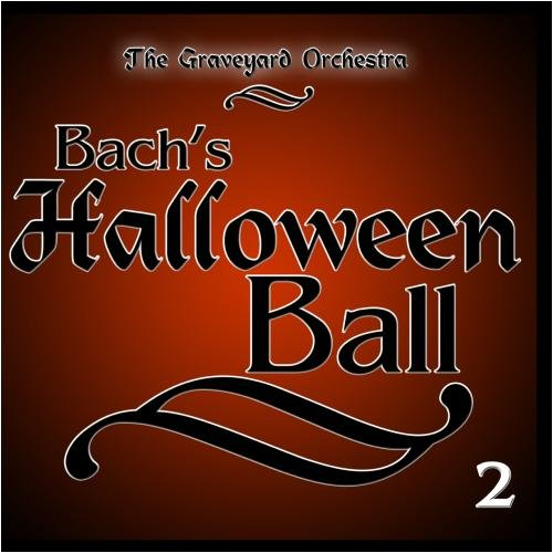 Bach's Halloween Ball 2]()