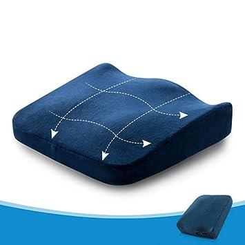 Plaza de cojines de silla para oficina sillas,Ultra comfort,La cubierta respirable,