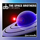 Forgiven by The Space Brothers (2010-04-12)