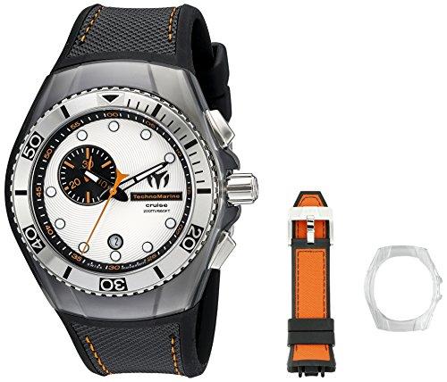 technomarine-mens-tm-114038-cruise-analog-display-swiss-quartz-black-watch