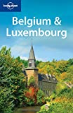 Belgium and Luxembourg, Lonely Planet Staff and Mark Elliott, 174104989X