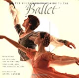 The Young Person's Guide to the Ballet, Anita Ganeri, 0152011846