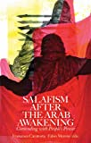 img - for Salafism After the Arab Awakening book / textbook / text book