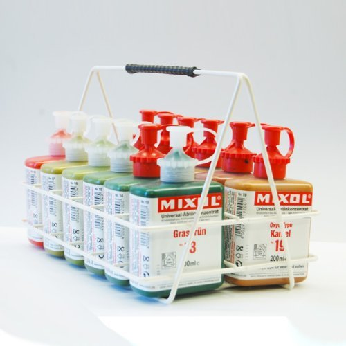 mixol-universal-tints-200ml-set-of-colors-13-24