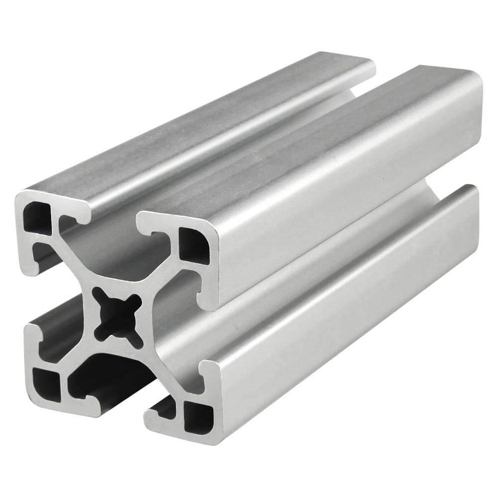 White T-Slot Insert Linear Bearing Pad 3 Pack 6797 10 Series