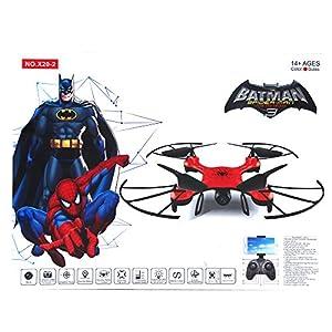 Wembley Toys Pro Quad Drone...