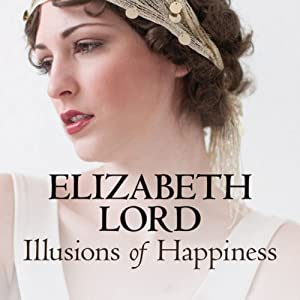Illusions of Happiness Audiobook