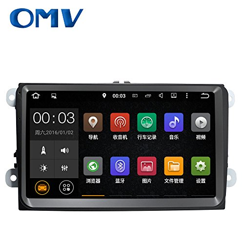 9-inch-hd-touch-screen-head-unit-android-51-gps-navigation-car-stereo-radio-built-am-fm-with-mirrorl