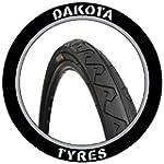 "Dakota Wave 26"" x 1.95"" 52-559 Mounta..."