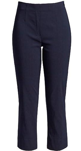 Eobell 003Marie - Pantalones Varios Colores 55cm quiero Marie