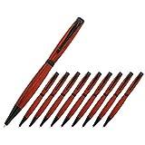 7mm slimline bushing - Legacy Woodturning, Fancy Pen Kit, Many Finishes, Multi-Packs